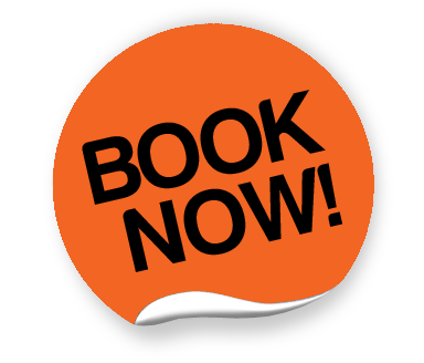 Image result for book now
